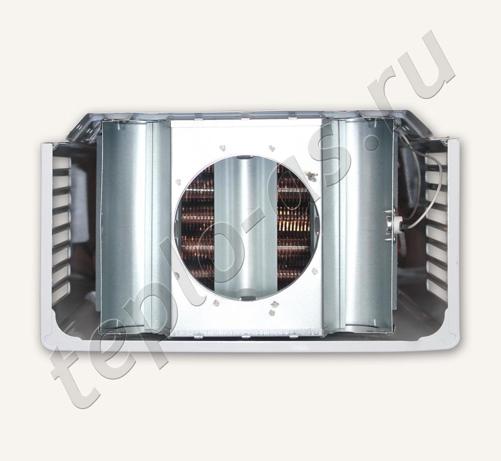 Одинаковый ли теплообменник у всех колонок electrolux трубчатые теплообменник водоводяной